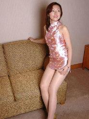 高雄成熟美女性感丝袜